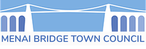 Menai Bridge Town Council